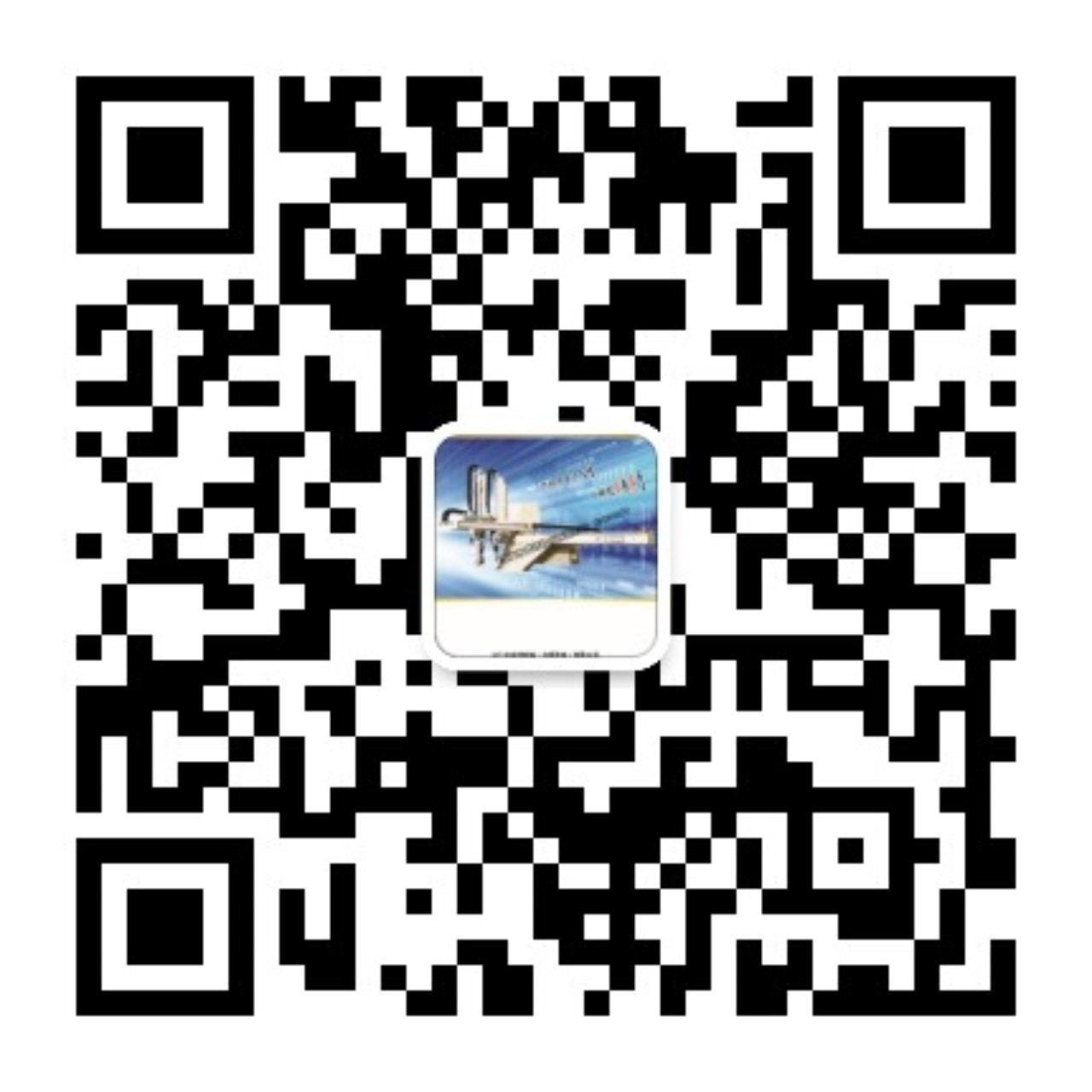 江门市宏特机械(台硕科技)有限公司
