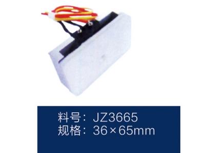 jz3665