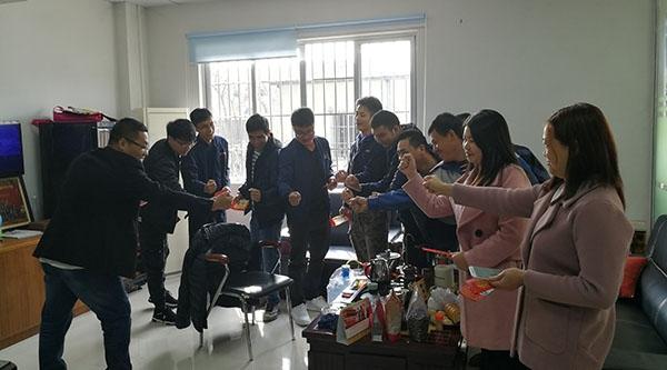 2019开年图片 (8)