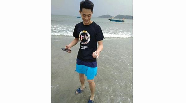2018下川岛旅游 (19)